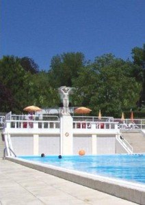 INFO PISCINE DE COURPALAY piscine_de_courpalay-212x300